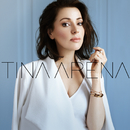 Tina Arena (Greatest Hits & Interpretations)/Tina Arena