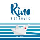 Putnici/Rino Petrović