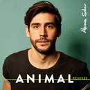 Animal (Remixes)/Alvaro Soler