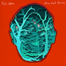 Young Blood (Acoustic)/Noah Kahan