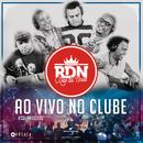 #AOVIVONOCLUBE (Ao Vivo)/Grupo Reis da Noite