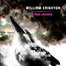 Hope Recovery/William Crighton