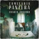 Cuarto Obscuro/Comisario Pantera