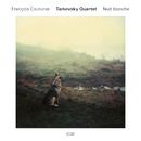 Nuit blanche/Tarkovsky Quartet
