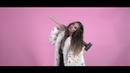 Karma (feat. Roxanne)/Marky Style, Guy Gabriel