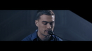 Living In The City (Live At The Round Chapel)/Rhys Lewis