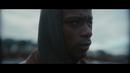 Cold Little Heart/Michael Kiwanuka