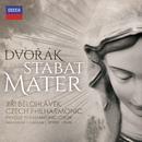"Dvorák: Stabat Mater, Op.58, B.71 - 5. ""Tui nati vulnerati""/Prague Philharmonic Choir, Czech Philharmonic Orchestra, Jiri Belohlavek"
