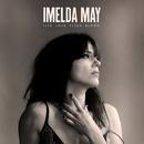Life Love Flesh Blood/Imelda May