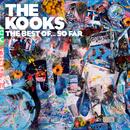 Naive (The Him Remix)/The Kooks