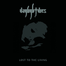Lost To The Living/Daylight Dies