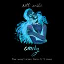 Emily (The HeavyTrackerz Remix) (feat. TE dness)/Matt Wills