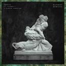 Gunshy (Remixes) (feat. Pusha T, Karen Harding)/Imanos