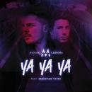 Ya Ya Ya (feat. Sebastián Yatra)/Mickael Carreira
