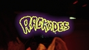 Rackades (feat. Curtis Williams, Key!, Jace)/Two-9