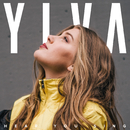 Hear You Sing/Ylva
