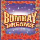 Bombay Dreams (Original London Cast Recording)/Andrew Lloyd Webber, A.R. Rahman, Original London Cast of Bombay Dreams