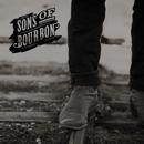 Hurtin' Feet/Sons Of Bourbon