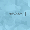 Shape Of You/Music Lab Collective