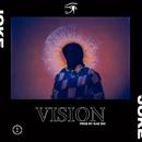 Vision/Joke
