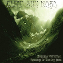 Memoria Vetusta I - Fathers Of The Icy Age/Blut Aus Nord