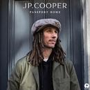 Passport Home/JP Cooper