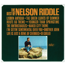 The Best Of Nelson Riddle/Nelson Riddle