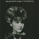 My Greatest Songs/Brenda Lee