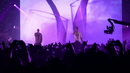 Maledetto Me (Live @ Santeria Tour 2017)/Marracash, Guè Pequeno