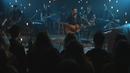 God Of Brilliant Lights (Live)/Aaron Shust