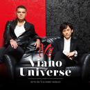 Viano Universe/ヴィアーノ