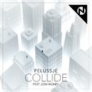 Collide (feat. Josh Money)/Pelussje