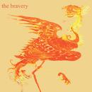 The Bravery/The Bravery