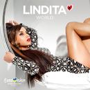 World/Lindita