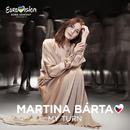 My Turn/Martina Bárta