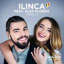 Yodel It! (feat. Alex Florea)/Ilinca