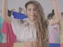 Abrázame/Camila Gallardo