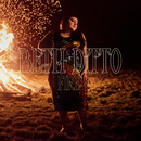 Fire/Beth Ditto