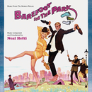 Barefoot In The Park / The Odd Couple (Music From The Motion Pictures)/Neal Hefti