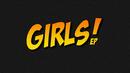 Girls (feat. Ylva, Cal, Olivera)/Sonny Alven