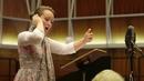 "Graun: L'Orfeo, Act 2 - ""D'ogni aura al mormorar""/Julia Lezhneva, Concerto Köln, Mikhail Antonenko"