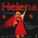 Helena v Lucerně 1 (Live)/Helena Vondráčková