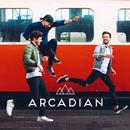 Arcadian/Arcadian