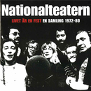 Livet är en fest - En samling 1972-80/Nationalteatern