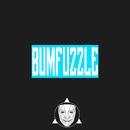 Bumfuzzle 2017 (feat. Modo)/DJ Inappropriate