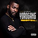 Yorogang/DJ Arafat