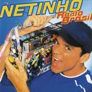 Rádio Brasil/Netinho