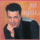 Nosso Amor É Assim/José Augusto