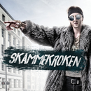 Skammekroken 2017/TIX, The Pøssy Project