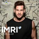 I Feel Alive/IMRI